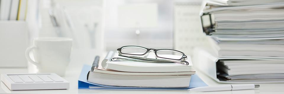 相続税申告の基本